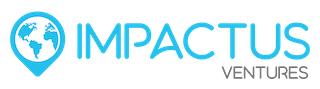 Impactus Ventures