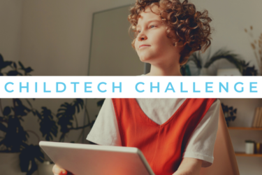 ChildTech Challenge will reward startups that solve social problems in Latin America
